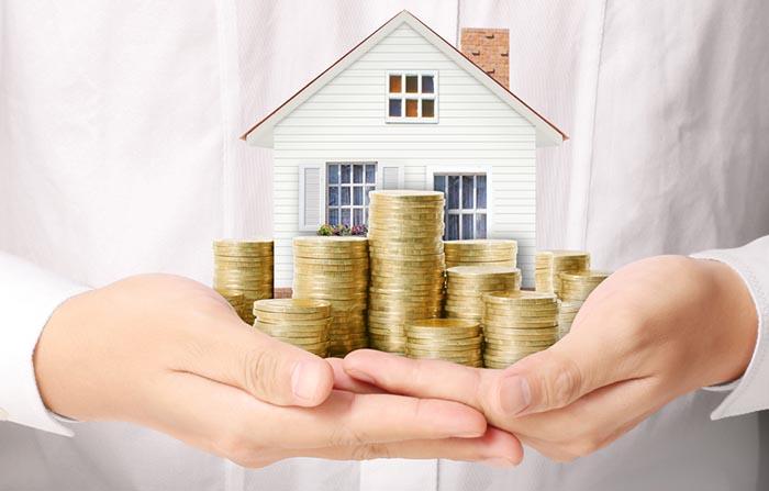 Kinh nghiệm mua căn hộ trả góp 2020